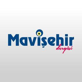 Mavişehir Dergisi