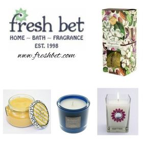 freshbet.com
