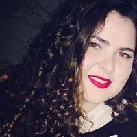 Prycilla Oliveira