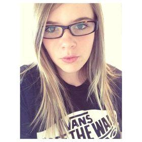 Brittany Wilson
