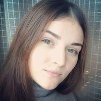 Julia Pyhhanova