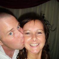 Jane Semple Jsemple3 Profile Pinterest