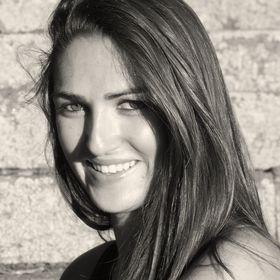 Sofia Caldeira