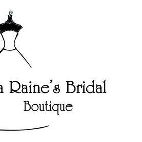 La Raines Bridal Boutique