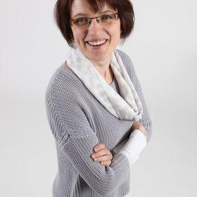 Joyce Akse   OpvoedExpert & Psycholoog   Akse Coaching