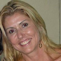 Ana Lilian Daher