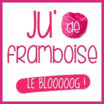 Ju2Framboise