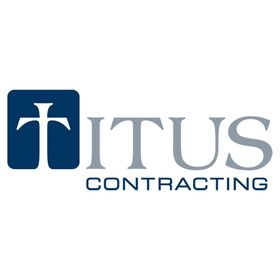Titus Contracting