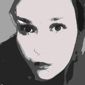 Justyna Sz