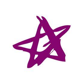 مجله ستاره / Setare.com