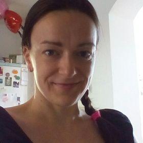Dana Doležalová