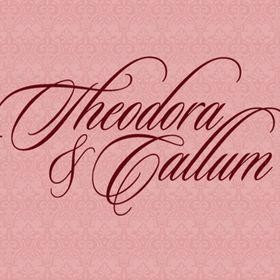 f7daa8b831e8 Theodora   Callum (theodoracallum) on Pinterest