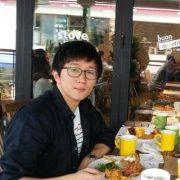HunYong Shim