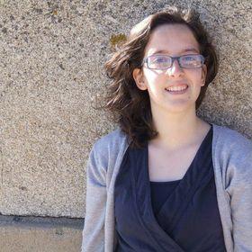 Ester Silva