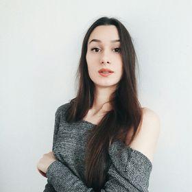 Agata Koperska