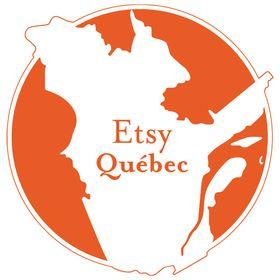 Etsy Quebec