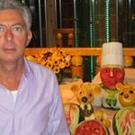 Gilberto Turello