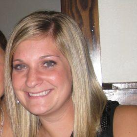 Stacy Littrell