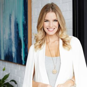 Renee Slansky  Dating + Relationship Coach -The Dating Directory