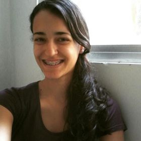 Vanessa Barbalho