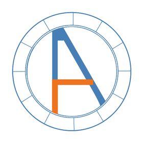 Astrochologistdotcom