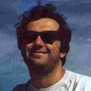 Andrea D'Alessandro