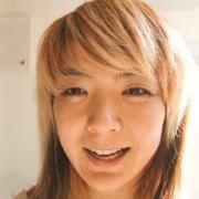 Miyuki Okada