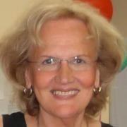 Carmen Lepage