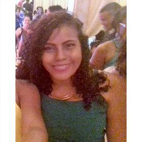 Priscylla Cardoso