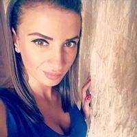Adelina Constantin