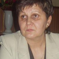 Eva Cingelova