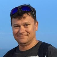 Marek Piszcz