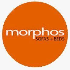 morphos designs