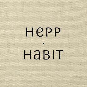 Hepphabit
