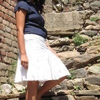 Silki Singh