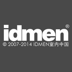 Idmen.cn