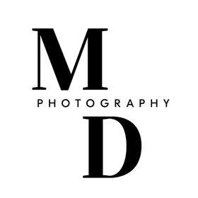 Matilda Delves Wedding Photography