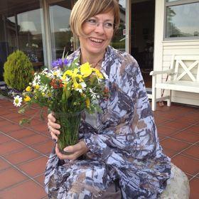 Helene Brodal