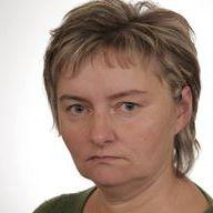 Iwona Parnicka