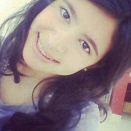 Candela Arizaga Betancourt