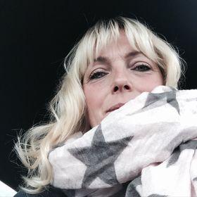 Lina Lindén