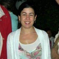 Maria Altuzarra
