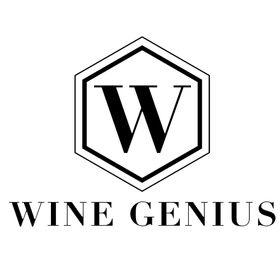 Wine Genius - Limited Editions of Premium Wines Online