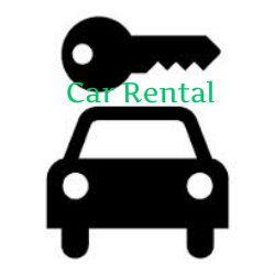 UAE  Rental Cars
