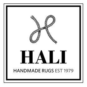HALI RUGS
