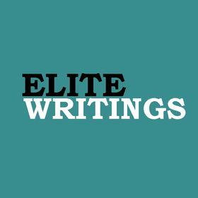 EliteWritings