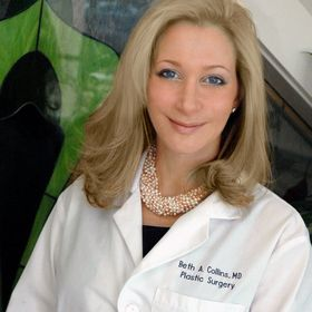 Beth Collins MD