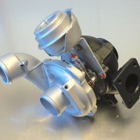 Quality Turbos UK (qualityturbosuk) on Pinterest