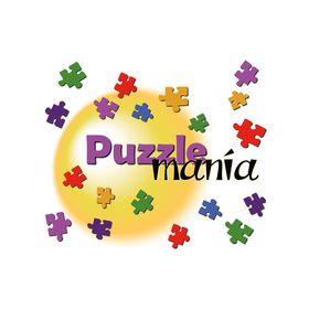 Puzzlemanía