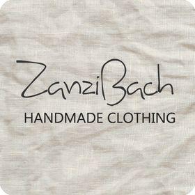 ZanziBach